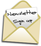 click to sign up to our newsletter